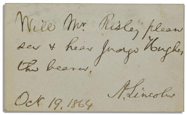 16721a_med Civil War Letter Auction