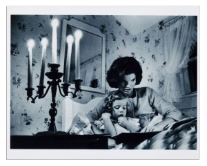 45894j_med Jacqueline Kennedy Memorabilia