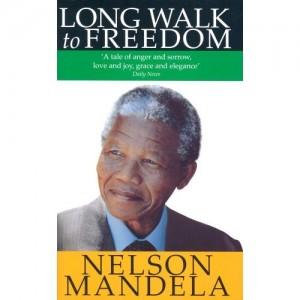 bf1 Nelson Mandela