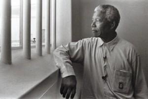 g225759_u73380_person_nelson_mandela_in_prison1 Nelson Mandela