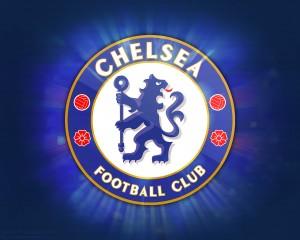 Chelsea FC Memorabilia 0aaf22e240cd1736319eb8bbf0c115c9_large
