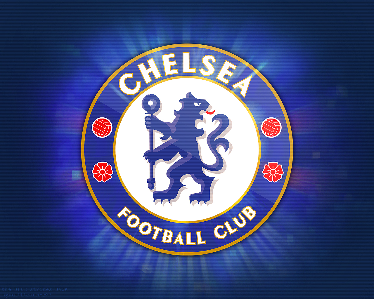 Chelsea FC Memorabilia - 7 signed and game worn jerseys available