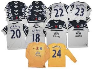 24884a1_med Liverpool FC Memorabilia & Everton FC Memorabilia