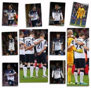 24884a_med Liverpool FC Memorabilia & Everton FC Memorabilia