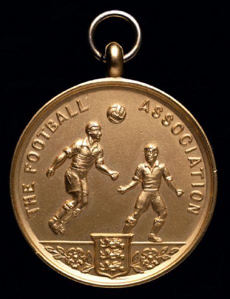45569_med Liverpool FC Memorabilia & Everton FC Memorabilia