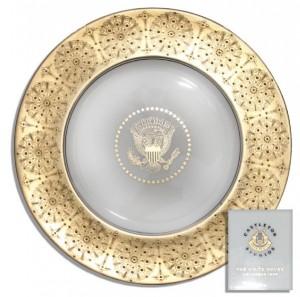 White House Memorabilia