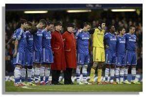 46331_med Chelsea FC Memorabilia