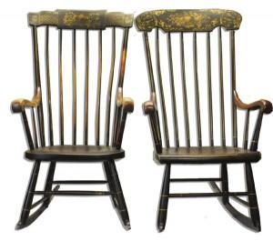 Natedsbnders auction features White House Memorabilia
