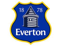 imagers Liverpool FC Memorabilia & Everton FC Memorabilia