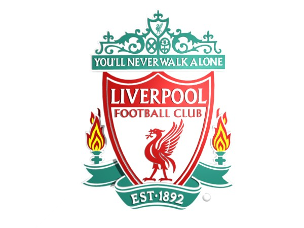 Liverpool Fc: Liverpool FC Memorabilia & Everton FC Memorabilia