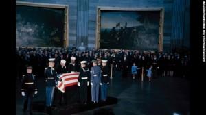 121122024414-02-jfk-funeral-resized-horizontal-gallery John F. Kennedy
