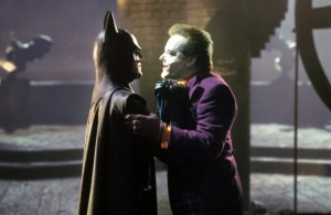 Batman Memorabilia 3265973-237491-promo