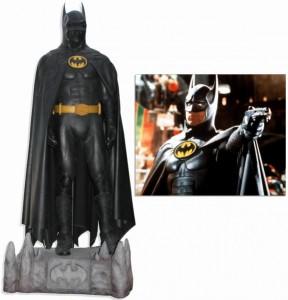 46452_med Batman Memorabilia