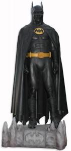 46452h_med Batman Memorabilia
