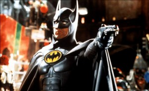46452k_med Batman Memorabilia