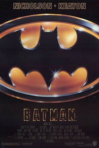 Batman_ver2 Batman Memorabilia