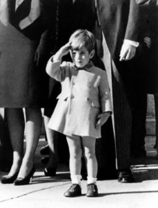 UPIs-Stan-Stearns-dies-photographed-JFK-funeral John F. Kennedy