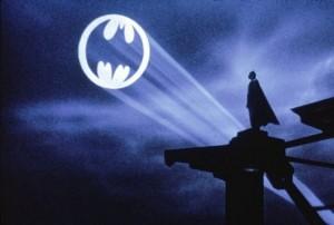 Batman Memorabilia batman_1