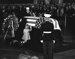 images John F. Kennedy