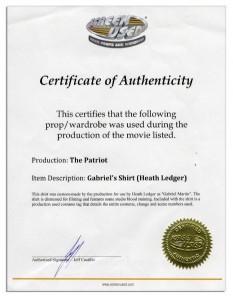 26038f_med Heath Ledger