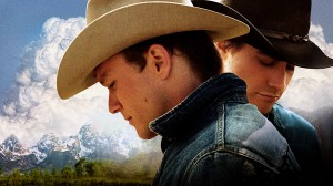 brokeback-mountain-original Heath Ledger