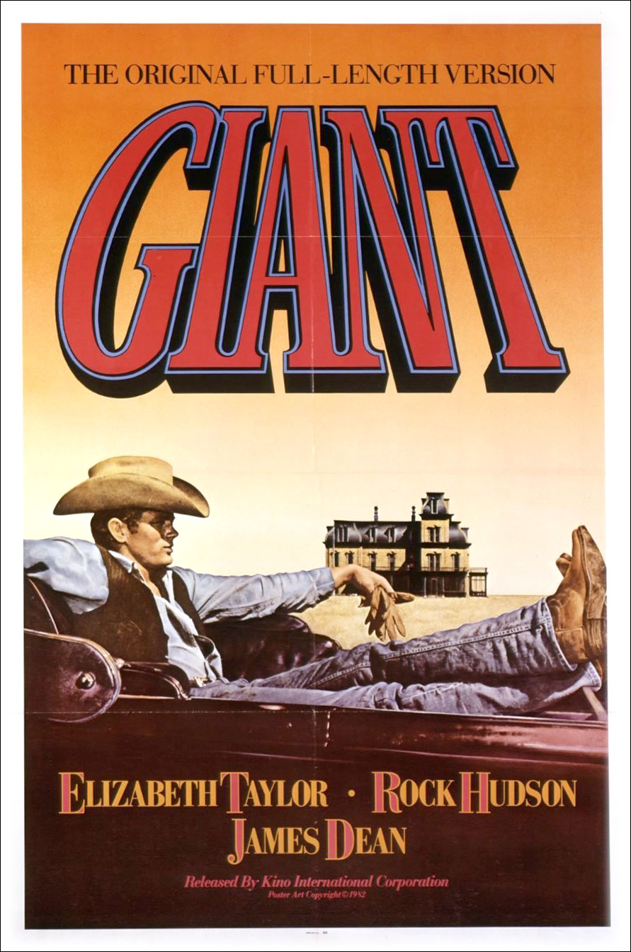 Nm1384666 further James dean autograph likewise Arrival Poster Gets The Rick And Morty Treatment together with Photo also The Imitation Game 2014. on oscar nominations 2014 movie posters
