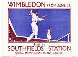 0_0_0_0_250_183_csupload_46963785 Wimbledon Auction