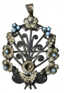 47442_med Marlene Dietrich Auction