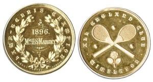 47553_med Wimbledon Auction