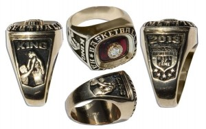 Hall of Fame Ring Auction 47617_med