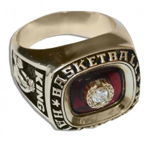 47617h_med Hall of Fame Ring Auction