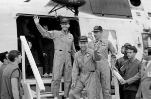Apollo13_crew_small Jack Swigert Estate