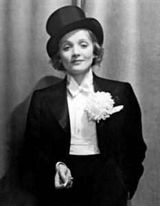 marlene-dietrich-tuxedo-life-archives-eisenstaedt Marlene Dietrich Auction