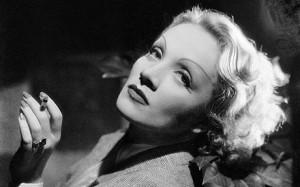 marlened_1394988c Marlene Dietrich Auction