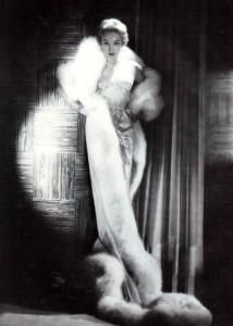 tumblr_mhxmwjzafo1qbypyyo1_400 Marlene Dietrich Auction