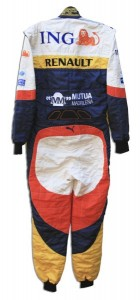 48249h_med Formula 1 Memorabilia Auction