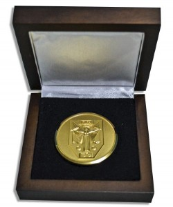 48323i_med World Cup Memorabilia Auction