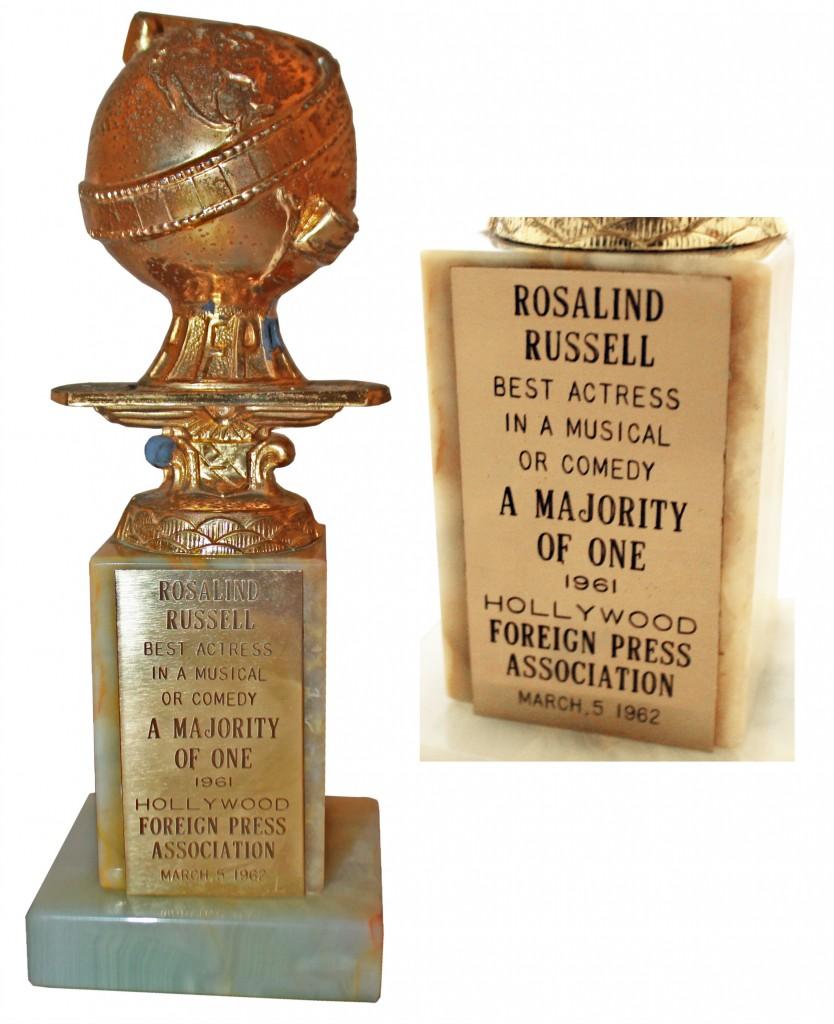 37686 golden globe auction