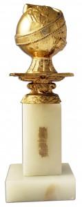 38548 golden globe auction