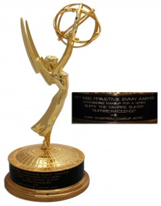 38687 emmy award auction