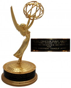 38688 emmy award auction