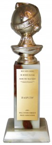 41725a golden globe auction