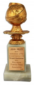 41728 golden globe auction