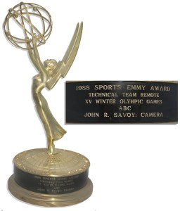 46480 emmy award auction
