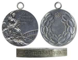 49176 olympic medal auction