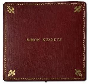 Nobel Prize Auction