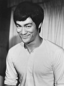 2. Bruce_Lee_1973 Bruce Lee Memorabilia Auction