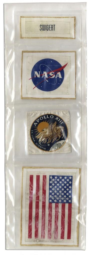 47077_lg Space Flown Auction