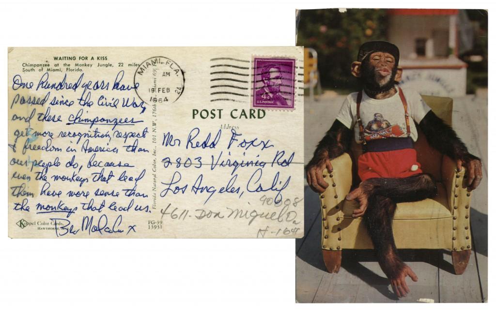 51749_lg Malcolm X autograph