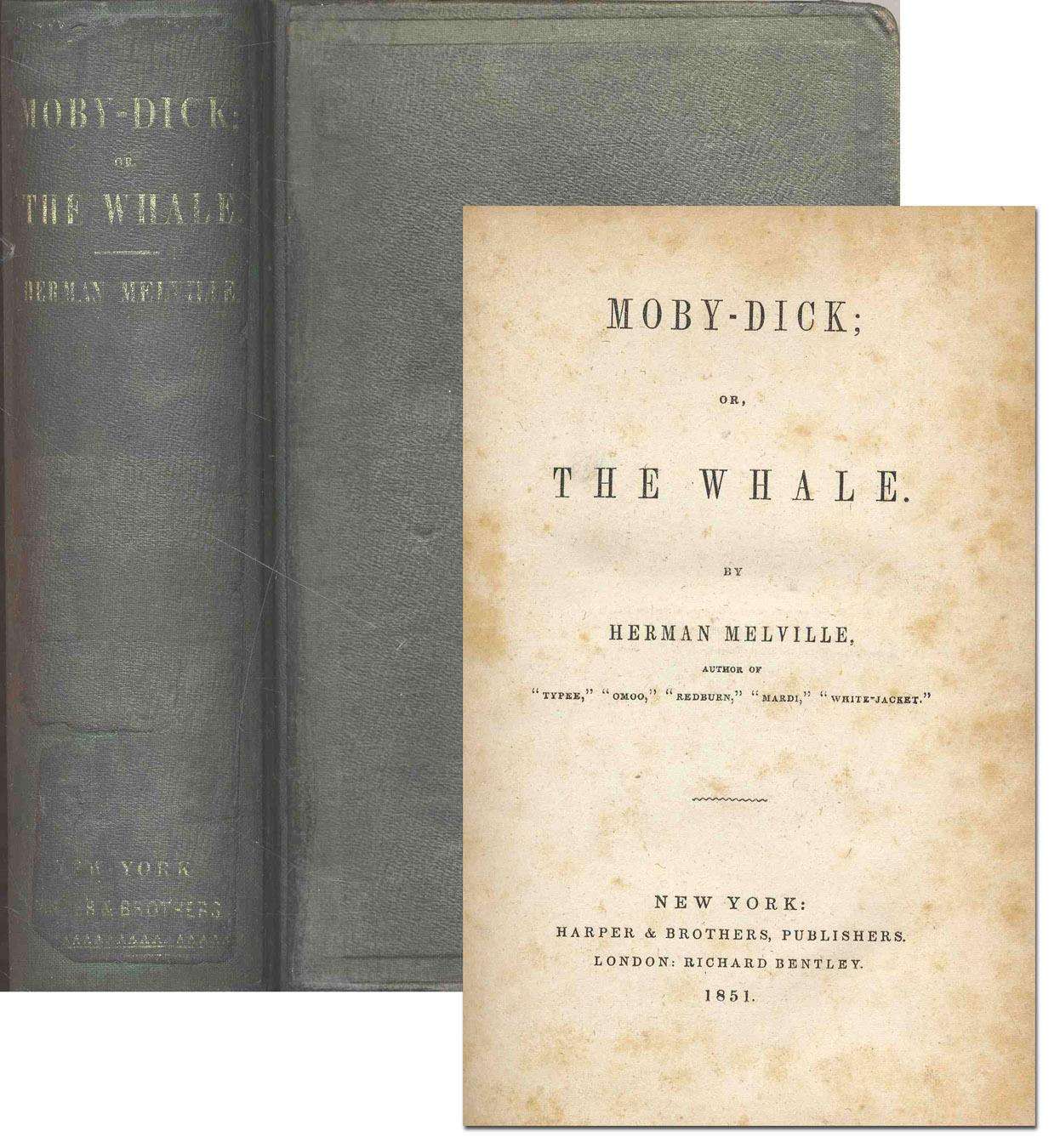 THE MALTESE FALCON (Fine Unrestored Copy of the First